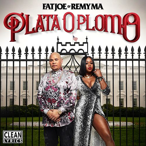 Heartbreak (feat. The-Dream & Vindata) by Fat Joe