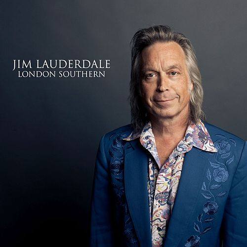 You Came to Get Me by Jim Lauderdale