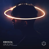Line of Sight (feat. WYNNE & Mansionair) by ODESZA