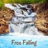 Free Falling by Nature Sounds