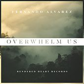 Overwhelm Us by Fernando Alvarez