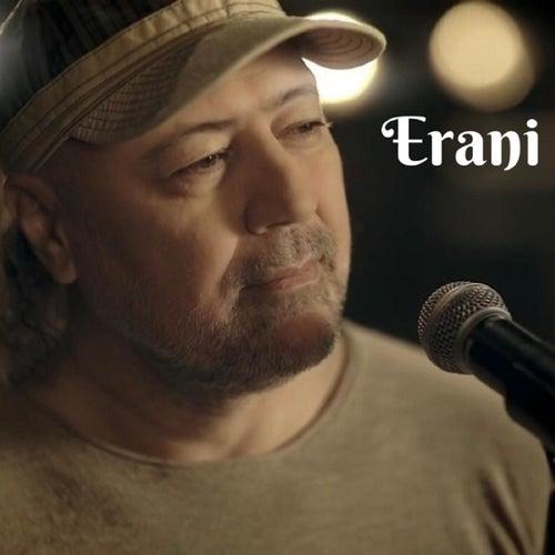 Erani by Tata Simonyan