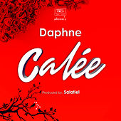 Calee by Daphne