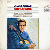 Class Guitar by Chet Atkins