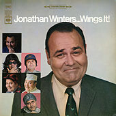 Wings It! by Jonathan Winters