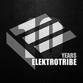 A Decade of Techno, Pt. 1 by Various Artists
