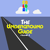 The Underground Guide, Vol. 4 by Various Artists