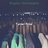 Shapka Monomakha by Turner Prize