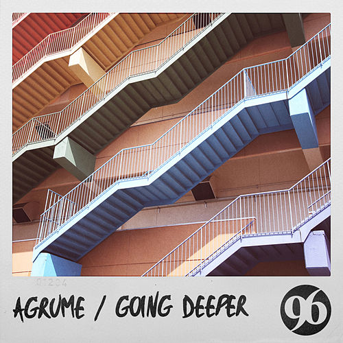 Going Deeper by Agrume