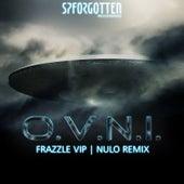 Ovni - Frazzle Vip & N.U.L.O Remix by Death