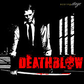 Play & Download Deathblow by Warner | Napster