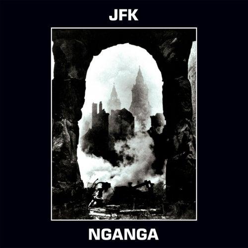 Nganga by JFK