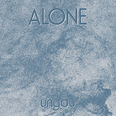 Unyou by Al-One