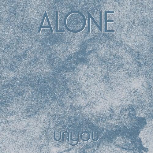 Unyou by Al-One