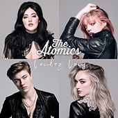 Play & Download Voulez Vous by The Atomics | Napster