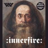 Innerfire by :wumpscut: