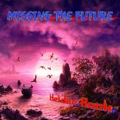 Missing the Future by Helder Rock