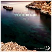 Spring Future Garage, Vol. 1 (Compiled by Nicksher) by Various Artists