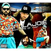 Play & Download You Want Some Of This? by Jon Lajoie | Napster