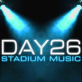 Play & Download Stadium Music by Day26 | Napster