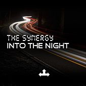 Into the Night by Synergy