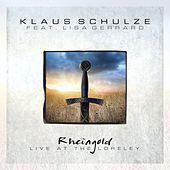 Play & Download Rheingold - Live At The Loreley by Klaus Schulze | Napster