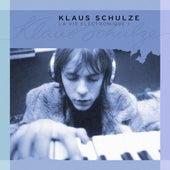Play & Download La Vie Electronique 1 by Klaus Schulze | Napster