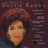 A Tribute To Dottie Rambo by Various Artists