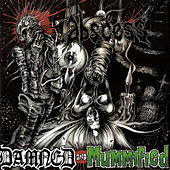 Play & Download Damned and Mummified by Abscess | Napster