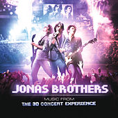 Play & Download Tonight by Jonas Brothers | Napster