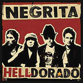 Play & Download Helldorado by Negrita | Napster