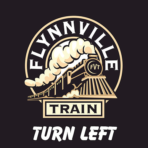 Play & Download Turn Left by Flynnville Train | Napster