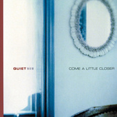 Quiet Now: Come A Little Closer by Shirley Horn