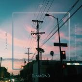 Nothing to Say (Quarterhead Remix) de Y.V.E. 48