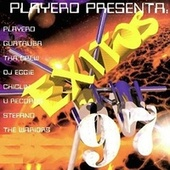 Playero Presenta Exitos 97 by Various Artists