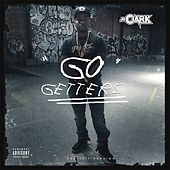 Go Getters by J.R. Clark