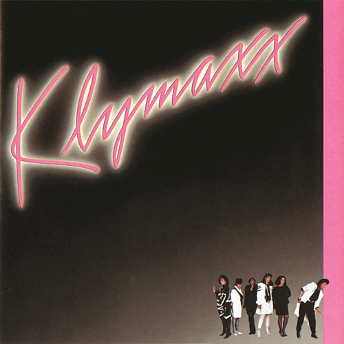 Play & Download Klymaxx by Klymaxx | Napster