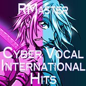 Cyber Vocal International Hits by R Master
