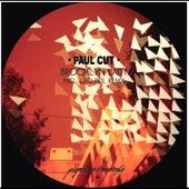 Brooklyn Lady EP by Paul Cut