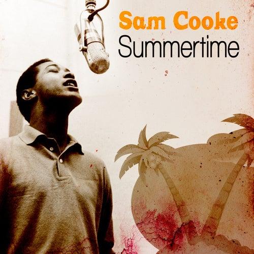 Summertime von Sam Cooke