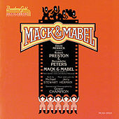 Play & Download Mack & Mabel by Jerry Herman | Napster