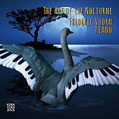 The Art Of The Nocturne by Frederic Voorn