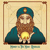 Riddles by Money (Hip-Hop)