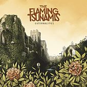 Externalities by The Flaming Tsunamis