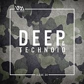 Deep & Technoid #38 by Various Artists