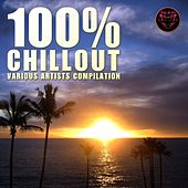 100% Chillout by Various Artists