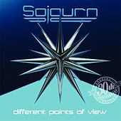 Different Points of View by Sojourn