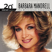 Play & Download 20th Century Masters: The Millennium Collection... by Barbara Mandrell | Napster