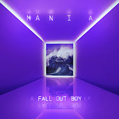 Young And Menace von Fall Out Boy