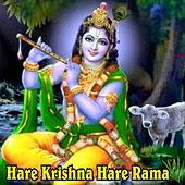 Hare Krishna Hare Rama by Various Artists